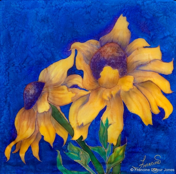 Sunflower_series_35x35-highres