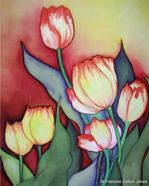 Time-for-Tulips8x10