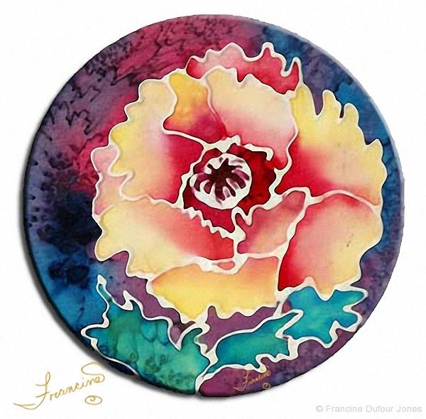 demo-rose