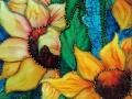 001A-StuddedSassy_Sunflowers-s