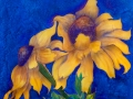 Sunflower_series_35x35-highres