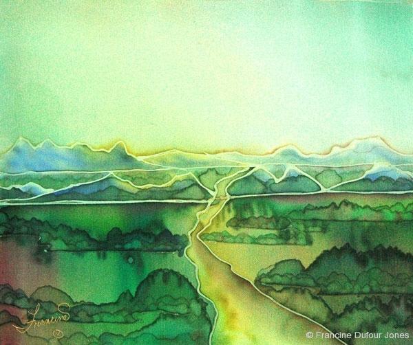 Landscape-AK--green