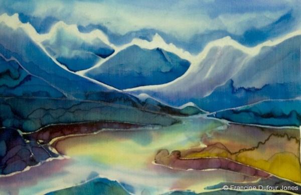 landscapesilk1a