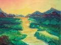 Alaska_Light_Two_Francine_Dufour_Jones