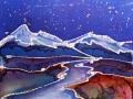 Alaskan_Nights