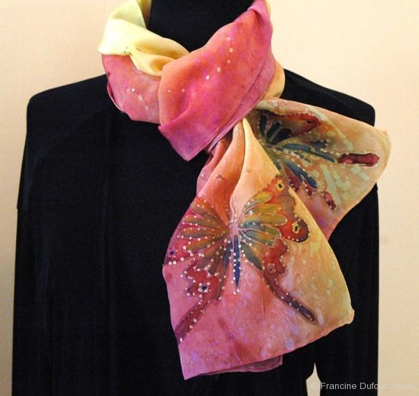 scarf41211-b