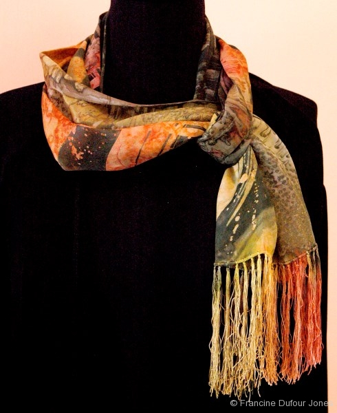 scarf41411