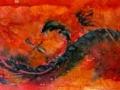 Dragon.essence