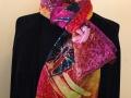 scarf41111