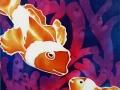CosteauFish