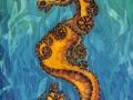 seahorse-on-silk4-26-13