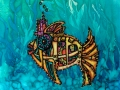steampunk-silk-fish-F